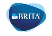 BRITA Vivreau Ltd - Creating a healthy, happy workspace