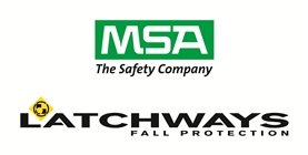 Latchways plc - an MSA Brand - Working at Height and the Latest Legislation