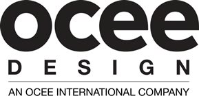 Ocee Design Limited - Wellbeing and Productivity in Office Environments