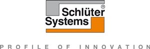 Schlüter-Systems Ltd - Considerations for Tile and Stone Installations