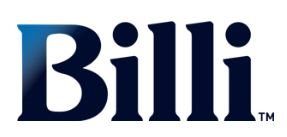 Billi UK - Saving Space, Energy and Time: Design Consideration when Specifying Sustainable Drinking Water Systems