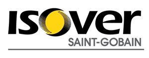 Saint-Gobain Isover - Stone Mineral Wool insulation for rainscreen and masonry facades