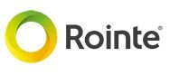 Rointe heating - Electric Heating Factory and Showroom Tour