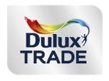 Dulux Trade, brand of AkzoNobel - Sustainability in Decorative Paints