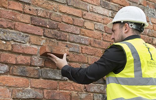 Imperial Bricks - Innovative Brick Match Solutions: A Practical Guide to Achieving the Best Brick Match