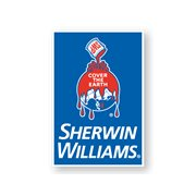 Sherwin-Williams High Performance Flooring - An Introduction to Seamless Resin Flooring Solutions and the Reason for Failures with Flooring