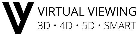 Virtual Viewing Ltd - BIM Beyond Build / Applied Centralised Data
