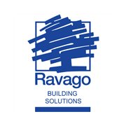Ravago Building Solutions - The Importance of Water Flow Reducing Layer in an Inverted Flat Roof