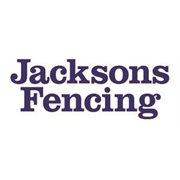 Jacksons Fencing - Gate Automation, Legislation and Safety: Why take the Risk?