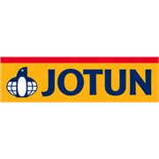 Jotun Paints (Europe) Ltd - Green Building Standards: Through the lens of paints and coatings