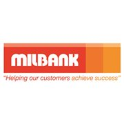 Milbank Concrete Products Ltd - Precast Concrete Flooring