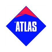 ATLAS Sp. z o.o. - Internal Wet Area Damp Proofing