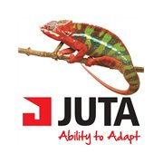 Juta UK Ltd - Waterproofing Underground Structures: The Evolution of Gas Protective Measures