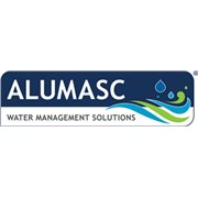 Alumasc Water Management Solutions - Rainwater Disposal from Pitched Roofs