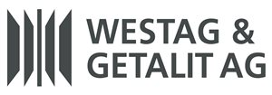 Westag & Getalit AG / Westag UK Ltd - What is HPL