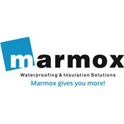 Marmox (UK) Ltd - Foam Cored Tile Backing Boards (Including wet Roof Systems).