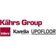 Kährs (UK) Ltd - Engineered Wood Flooring