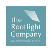 The Rooflight Company - Toplighting Solutions