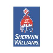Sherwin-Williams High Performance Flooring - How Resin Flooring Delivers Seamless Hygienic Finishes for the Food and Drink Industry