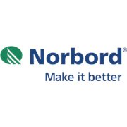 Norbord Europe Ltd - To Be or Not to OSB? The Benefits and Applications of Oriented Strand Board