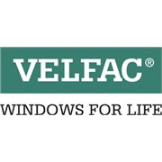 VELFAC LTD - Window Village: Tour of Composite Window Manufacturing Facility in Gdansk