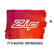 Zip Water UK - Boiling Water and Hydration in the Workplace