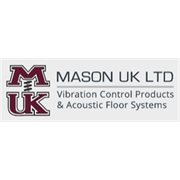 Mason UK Ltd - Design and Construction of Box in Box Systems