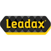 Leadax B.V. - Circular and Sustainable Lead Replacement