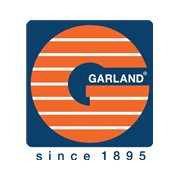 Garland UK - Minimising Fire Risks within Flat Roof Construction and Safe2Torch