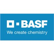 BASF Plc Basotect® Acoustic Melamine Foam - The Impact of Noise in Society and Typical High Performance Solutions for Room Acoustic Applications