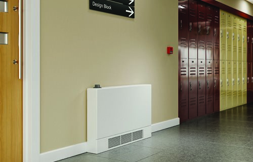 Stelrad Radiators - Radiator Burns: How to Avoid and Comply with Legislation