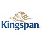 Kingspan Insulation - Flat and Tapered Roofing