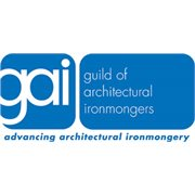 The Guild of Architectural Ironmongers - Ironmongery for Specialist Applications