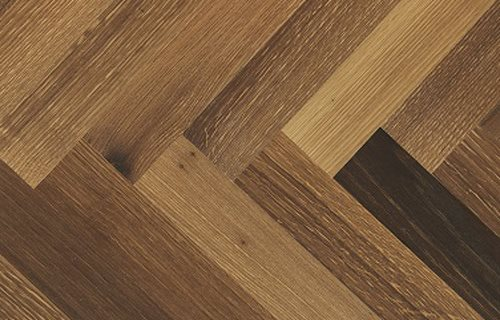 Atkinson & Kirby - Solid and Engineered Wood Flooring: Specification and Installation for Floors