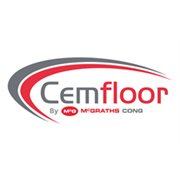 Cemfloor Liquid Screeds - Guide to Different Types of Screed