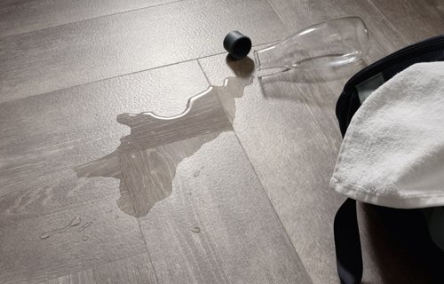 Amtico International - Preventing Slips, Trips and Falls