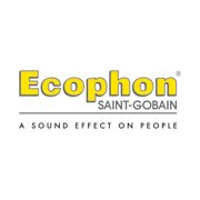Saint-Gobain Ecophon - A Sound Effect on People - Acoustics Podcast