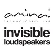 Amina Technologies Ltd - Understanding and Specifying Invisible Sound Solutions