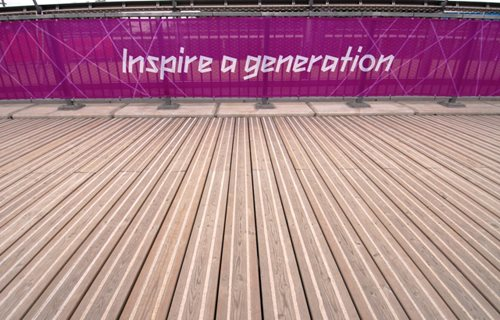 Marley Ltd - Timber Decking: Maximising Your Space the Sustainable Way